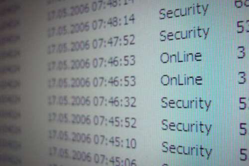 47981461-10-Most-Hackers-Computer-Systems-database.600x400