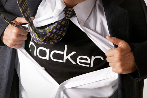 47981463-10-Most-Hackers-Computer-Systems-insiders.600x400