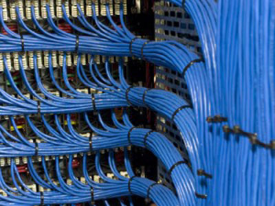 Phone_Cable_1