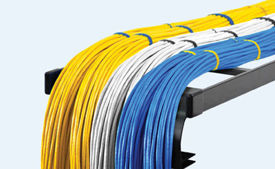 Phone_Cable_2