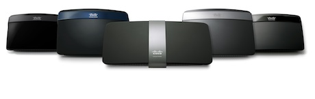 zdnet-linksys-cisco-e-series_family_front