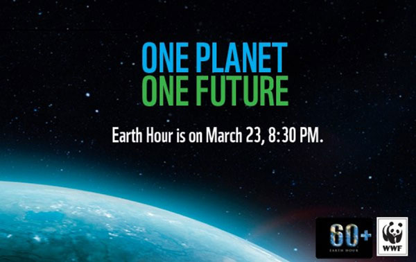 Earth_hour_1